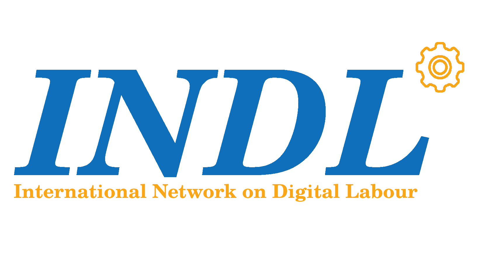 INDL-2 – Graduate Colloquium on Digital Labour
